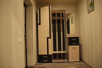 Гостевой Дом в Мурино , Заречная  на 4 номера - Фотография 4