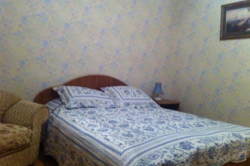 ДОМ на Новый Год, 400 кв.м. на 13 человек, 4 спальни, СНТ Слава, 172, Фрязино - Фотография 5