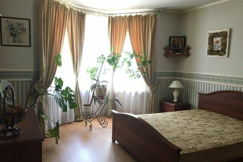 ДОМ на Новый Год, 400 кв.м. на 13 человек, 4 спальни, СНТ Слава, 172, Фрязино - Фотография 6