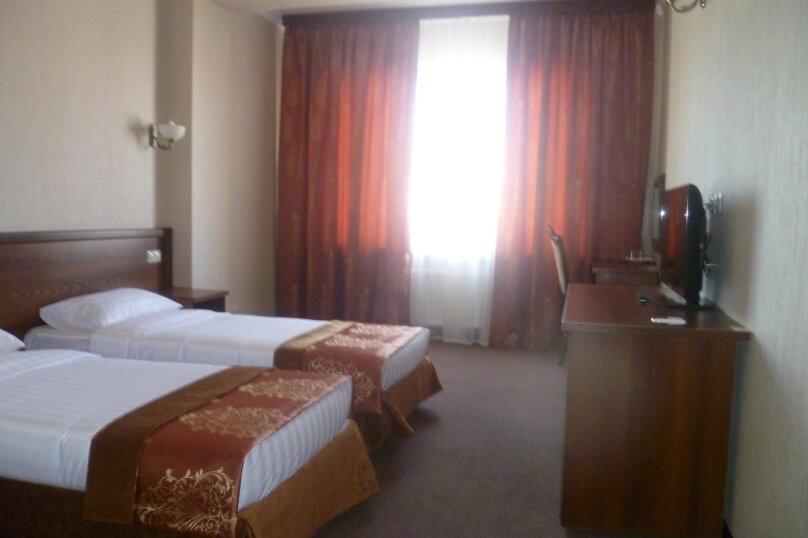 """Отель """"Аврора"""", Брянская улица, 39 на 33 номера - Фотография 23"""