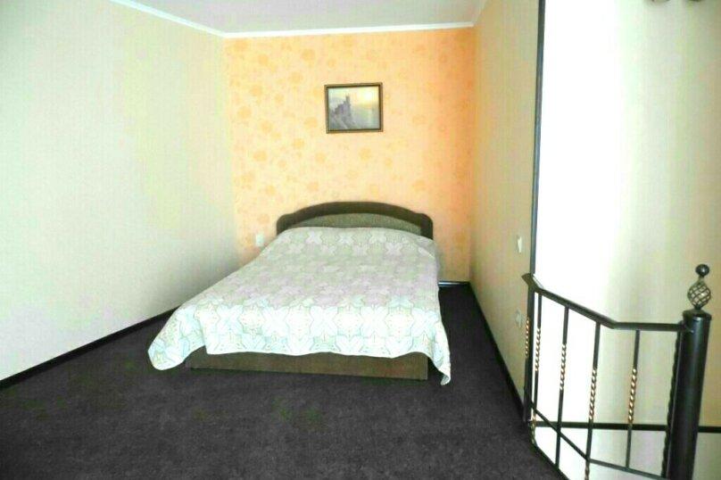 Дом на 4 человека, 1 спальня, Советская улица, 62, Симеиз - Фотография 10