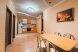 Отдельная комната, Судакское шоссе, 4А, Алушта с балконом - Фотография 4