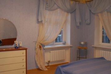 ДОМ на Новый Год, 400 кв.м. на 13 человек, 4 спальни, СНТ Слава, 172, Фрязино - Фотография 4