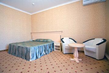 Отель, Промышленная улица на 52 номера - Фотография 3
