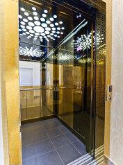 Отель, Промышленная улица на 52 номера - Фотография 4