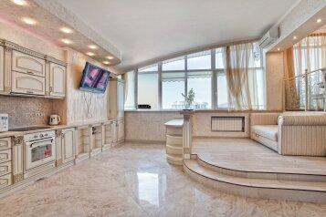 3-комн. квартира, 152 кв.м. на 8 человек, Щорса, Ялта - Фотография 1