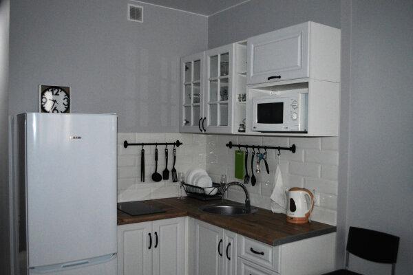 1-комн. квартира, 25 кв.м. на 2 человека, Юбилейный проспект, 40, Реутов - Фотография 1