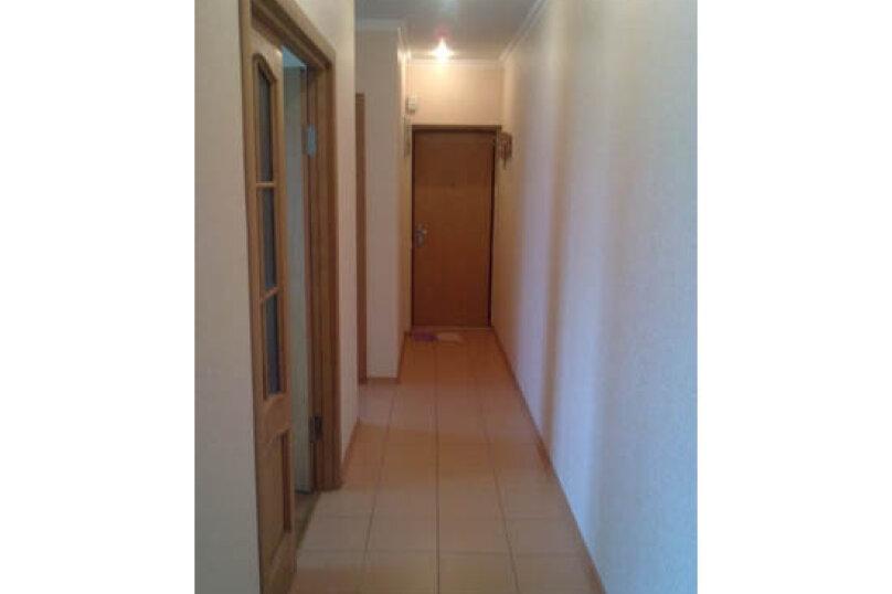 2-комн. квартира, 50 кв.м. на 4 человека, улица Ленина, 55, Алушта - Фотография 4