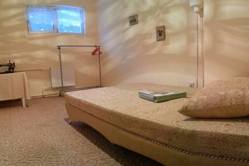 Дом в сердце Красной Поляны, 150 кв.м. на 8 человек, 3 спальни, улица Турчинского, 68, Красная Поляна - Фотография 3