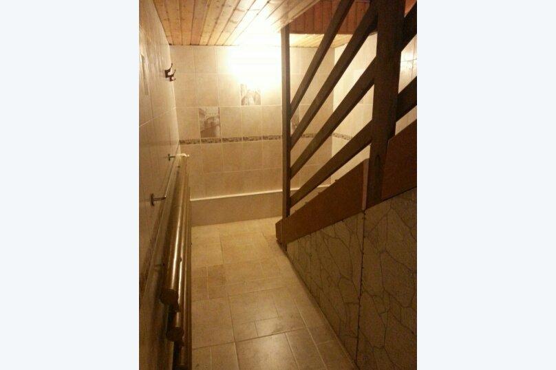 Дом в сердце Красной Поляны, 150 кв.м. на 8 человек, 3 спальни, улица Турчинского, 68, Красная Поляна - Фотография 7