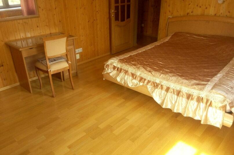 Дом, 600 кв.м. на 20 человек, 7 спален, Центральная, 1, Звенигород - Фотография 22