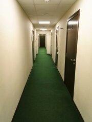 Малый отель, улица Ким Ю Чена на 7 номеров - Фотография 3