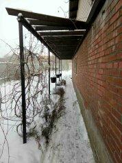 Сдам коттедж, 450 кв.м. на 15 человек, 5 спален, Цветочная улица, Озеры - Фотография 3