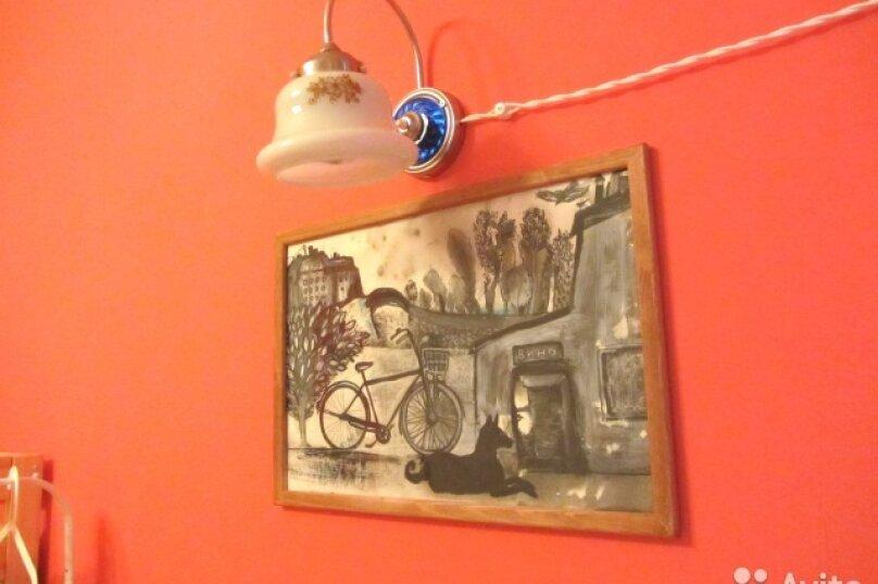 """Мини-отель """"Old Falt"""", 1-я Советская улица, 12 на 5 номеров - Фотография 17"""