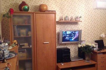 Отдельная комната, Затонная улица, 14к1, Москва - Фотография 3