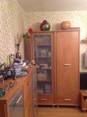Отдельная комната, Затонная улица, 14к1, Москва - Фотография 4