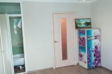 1-комн. квартира, 19 кв.м. на 2 человека, Бардина , Екатеринбург - Фотография 2