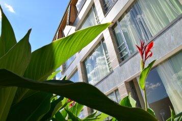 Гостевой дом, Сурожская улица, 34 на 20 номеров - Фотография 1