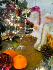 Новогодний крымский домик, 140 кв.м. на 10 человек, 3 спальни, Монастырское шоссе, ст Технолог, 227, мыс Фиолент, Севастополь - Фотография 4