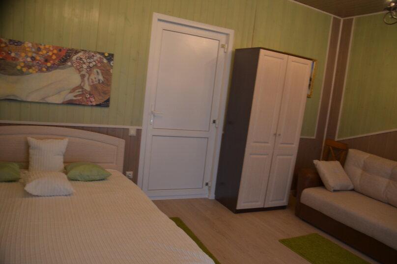 Любимый причал, 350 кв.м. на 16 человек, 4 спальни, д, Заборки, 7а, Осташков - Фотография 36