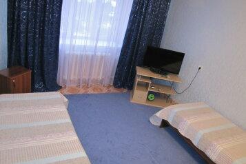 2-комн. квартира, 100 кв.м. на 6 человек, Парковая улица, Зеленогорск - Фотография 4