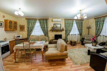 Дом, 82 кв.м. на 6 человек, 3 спальни, улица Кичигина, Оренбург - Фотография 1