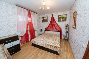 Дом, 82 кв.м. на 6 человек, 3 спальни, улица Кичигина, Оренбург - Фотография 2