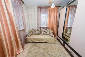 Дом, 82 кв.м. на 6 человек, 3 спальни, улица Кичигина, Оренбург - Фотография 3