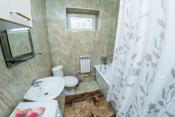 Дом, 82 кв.м. на 6 человек, 3 спальни, улица Кичигина, 152/23, Оренбург - Фотография 4