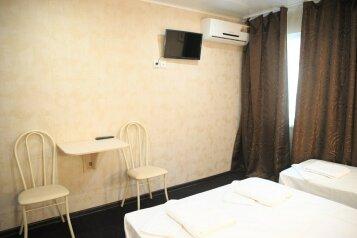 Мини-отель, Сочинское шоссе, 8 на 14 номеров - Фотография 4