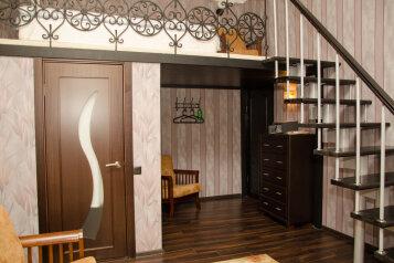 Гостиница, улица Павла Корчагина на 7 номеров - Фотография 1