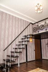 Гостиница, улица Павла Корчагина на 7 номеров - Фотография 3