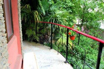 Гостевой дом , улица Дмитриева, 7 на 8 номеров - Фотография 3