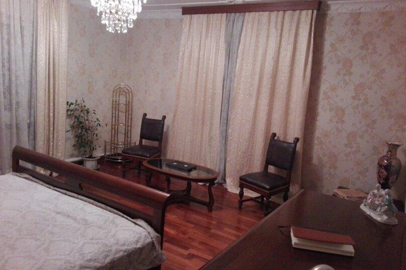 Дом, 250 кв.м. на 14 человек, 4 спальни, Минеральная улица, 38, Кисловодск - Фотография 2