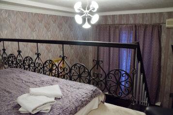 Гостиница, улица Павла Корчагина на 7 номеров - Фотография 4