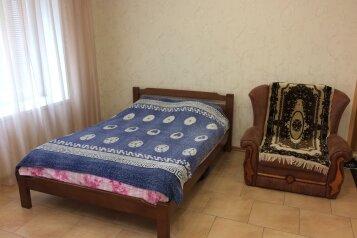 1-комн. квартира, 45 кв.м. на 3 человека, улица Ломоносова, Ялта - Фотография 4