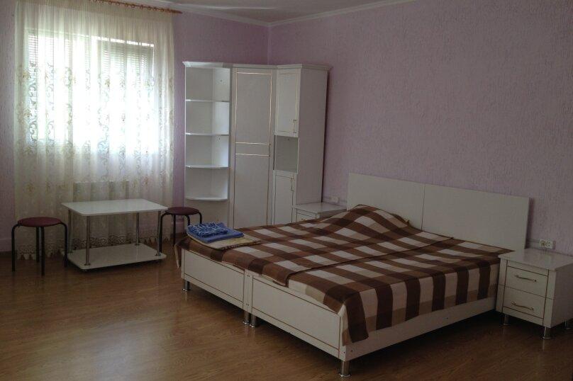 """Частный дом """"Прилесье"""", Симферопольская, 51 на 4 комнаты - Фотография 100"""