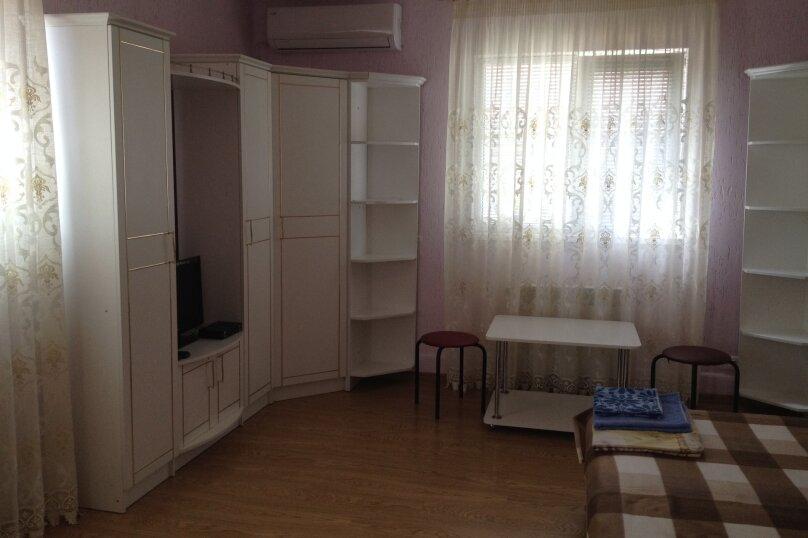 """Частный дом """"Прилесье"""", Симферопольская, 51 на 4 комнаты - Фотография 101"""