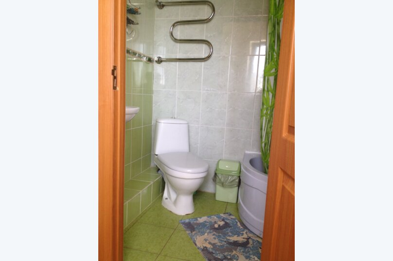 """Частный дом """"Прилесье"""", Симферопольская, 51 на 4 комнаты - Фотография 103"""
