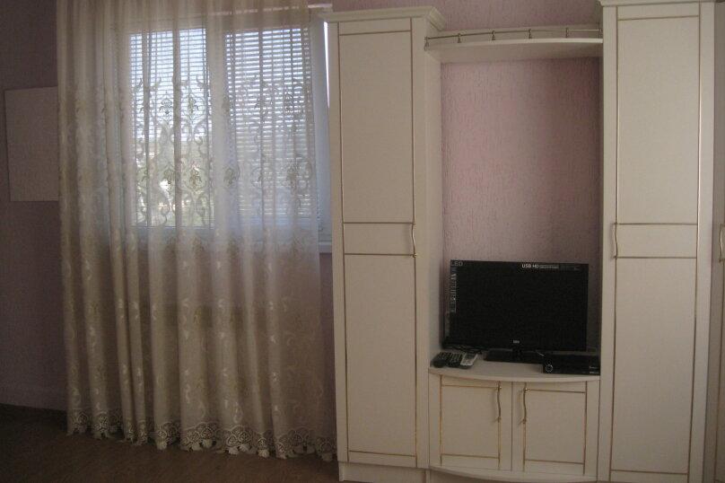 """Частный дом """"Прилесье"""", Симферопольская, 51 на 4 комнаты - Фотография 105"""