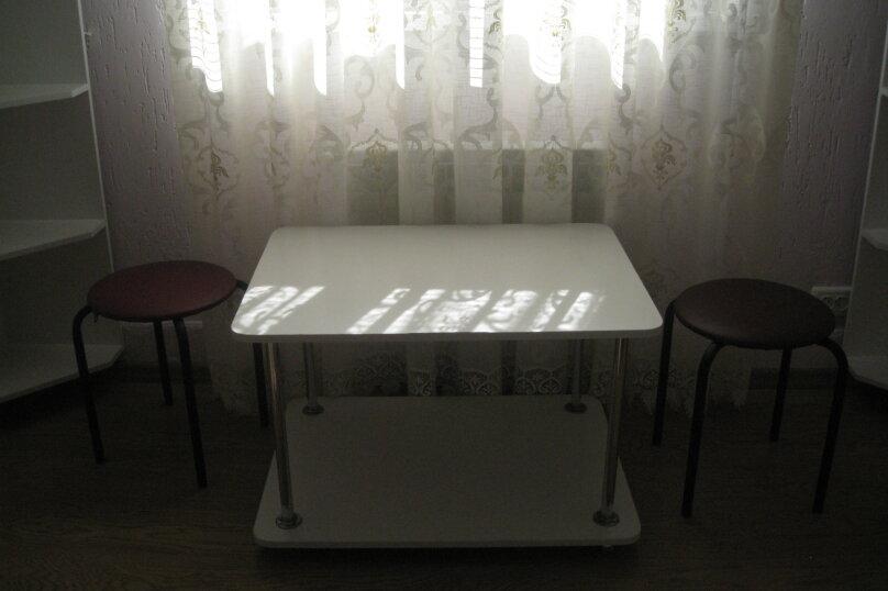 """Частный дом """"Прилесье"""", Симферопольская, 51 на 4 комнаты - Фотография 107"""