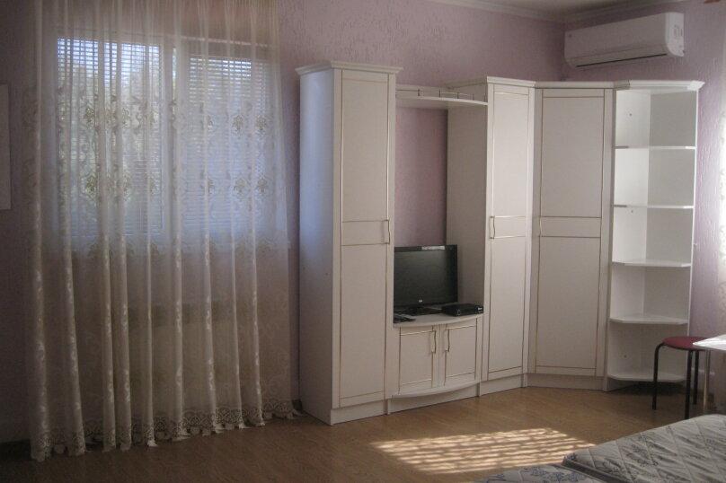 """Частный дом """"Прилесье"""", Симферопольская, 51 на 4 комнаты - Фотография 108"""