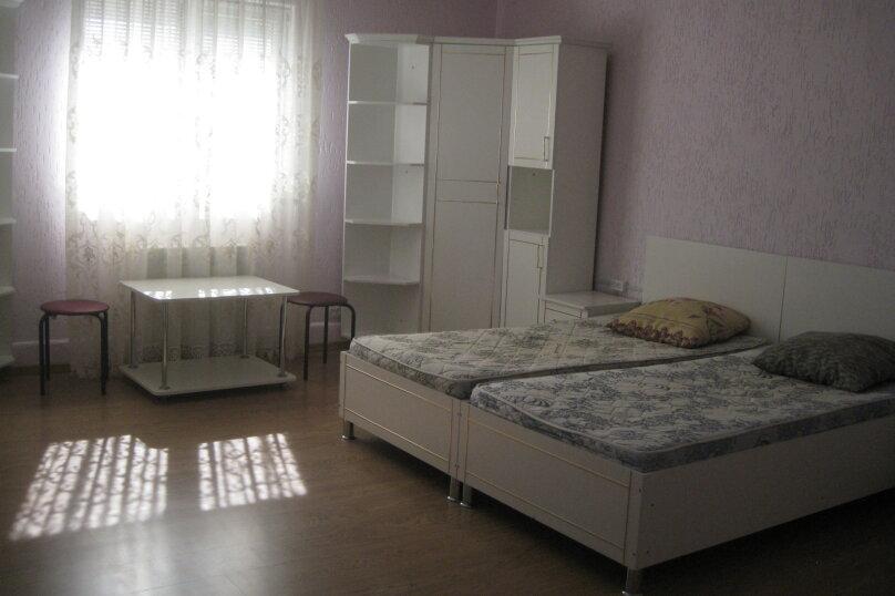 """Частный дом """"Прилесье"""", Симферопольская, 51 на 4 комнаты - Фотография 109"""