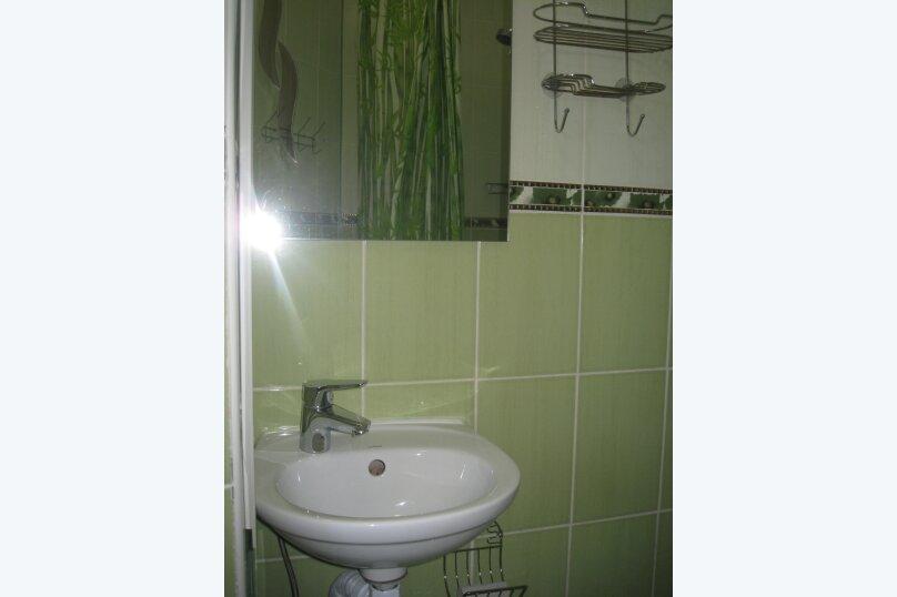 """Частный дом """"Прилесье"""", Симферопольская, 51 на 4 комнаты - Фотография 111"""