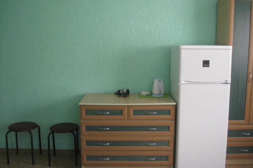 """Частный дом """"Прилесье"""", Симферопольская, 51 на 4 комнаты - Фотография 83"""
