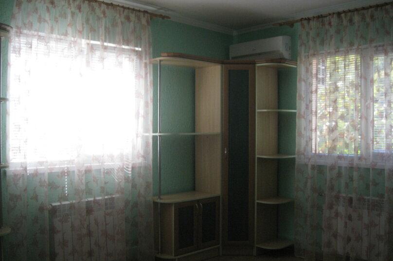 """Частный дом """"Прилесье"""", Симферопольская, 51 на 4 комнаты - Фотография 85"""