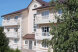 Аренда апартаментов в большом коттедже, 920 кв.м. на 60 человек, 18 спален, Аборино, 47, Лосино-Петровский - Фотография 1