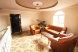 Аренда апартаментов в большом коттедже, 920 кв.м. на 60 человек, 18 спален, Аборино, 47, Лосино-Петровский - Фотография 4