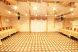 Аренда апартаментов в большом коттедже, 920 кв.м. на 60 человек, 18 спален, Аборино, 47, Лосино-Петровский - Фотография 5
