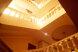 Аренда апартаментов в большом коттедже, 920 кв.м. на 60 человек, 18 спален, Аборино, 47, Лосино-Петровский - Фотография 9